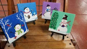 Image result for Bicentennial Christmas Open House Athens Alabama