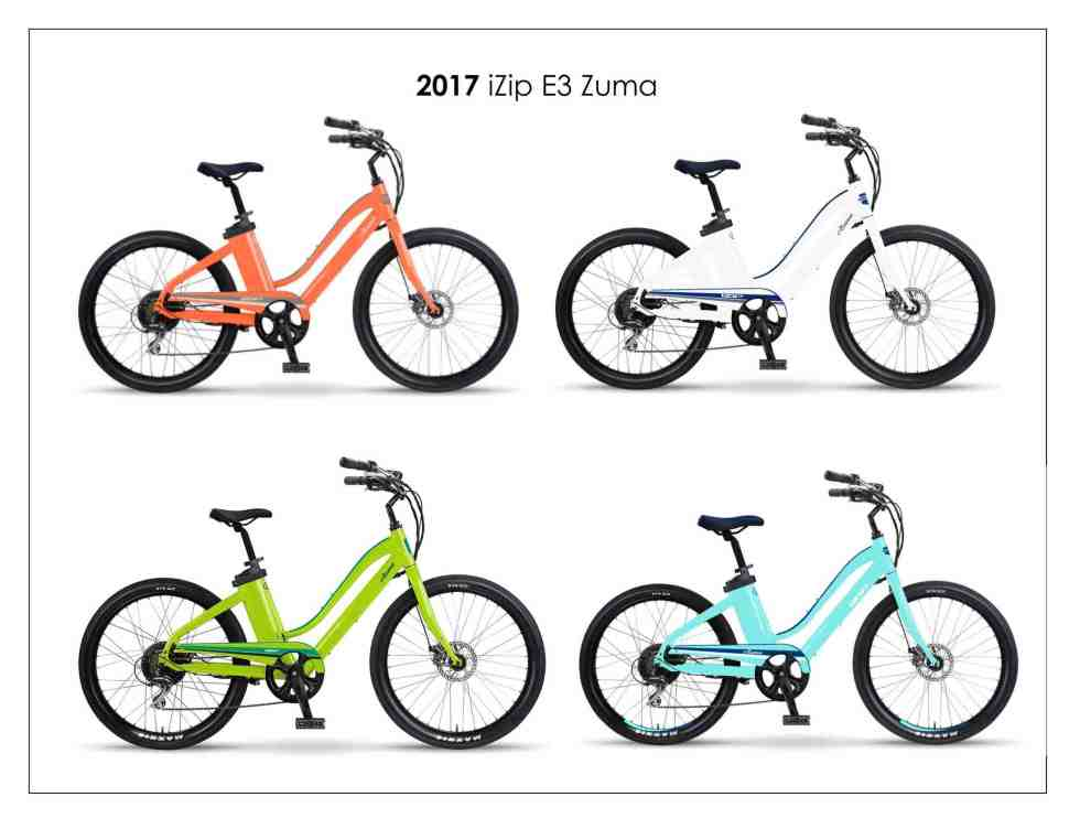 black friday ebike sale