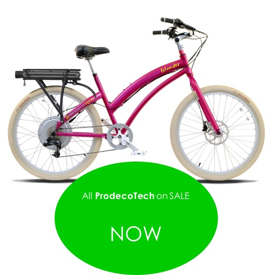b542dff8ed7 These are throttle-only e bikes. LEARN MORE about this type of electric  bicycle.