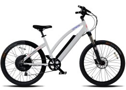 prodeco tech genesis throttle ebike