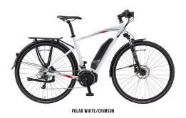 yamaha-power-assist-bicycles-2018-crossconnect-polar-white-crimson