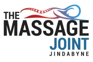 TheMassageJointJindabyne01  High Country Fitness