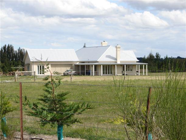 farm-house-okuku2