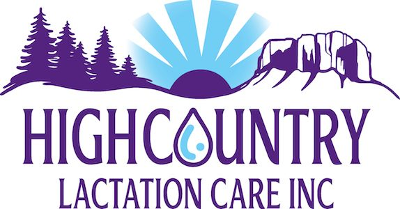 High Country Lactation Care