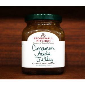 stonewall kitchen dark chocolate sea salt caramel sauce island bar stools terapin ridge farms | hot pepper bacon jam