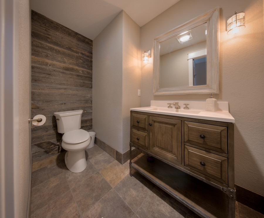 Five Remodeling Trends For 2016  Highcraft