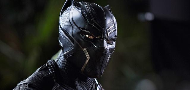 black-panther-movie-61-3840x2160