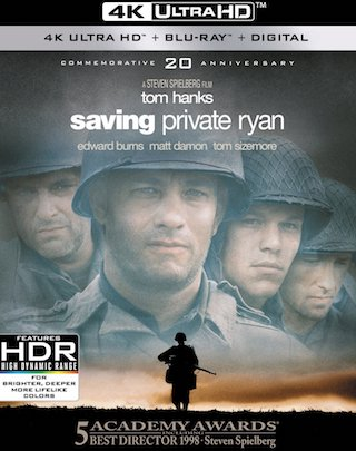 saving_private_ryan_4k