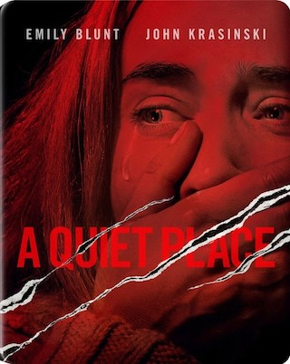 a_quiet_place_bluray_steelbook.jpg