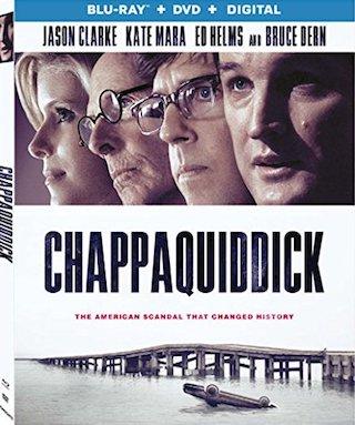 chappaquiddick_bluray