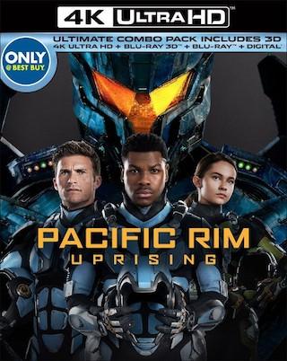 pacific_rim_uprising_4k_3d
