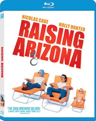 raising_arizona_bluray