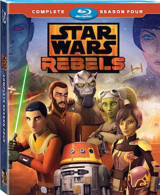 rebelsbox.jpg