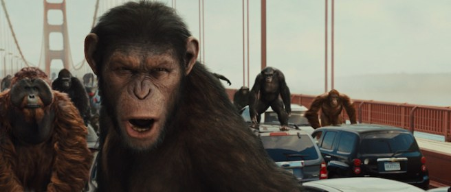 rise_of_the_planet_of_the_apes_04