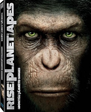 rise_of_the_planet_of_the_apes_bluray