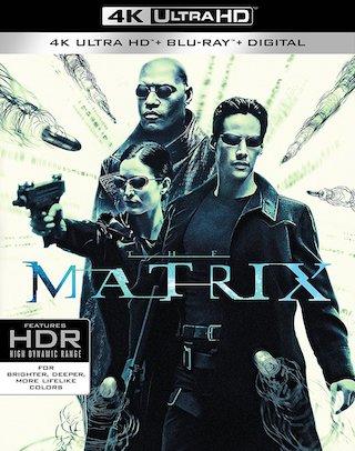 the_matrix_4k