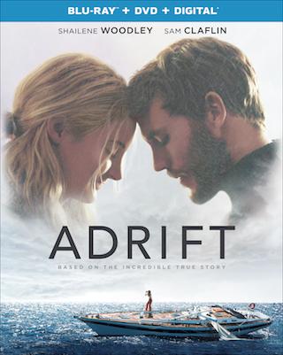 adrift_bluray.jpg