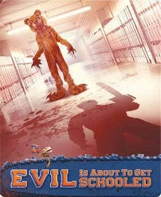 ash_vs_evil_dead_season_3_steelbook.jpg
