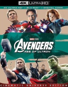avengers_age_of_ultron_4k