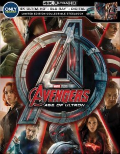 avengers_age_of_ultron_4k_steelbook