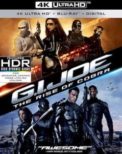 gi_joe_the_rise_of_the_cobra_4k