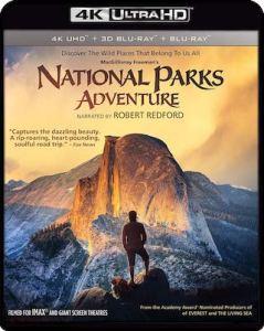 national_parks_adventure_4k