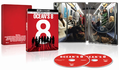 oceans_8_4k_steelbook.jpg