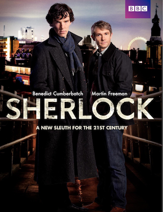 sherlockseasonone4k