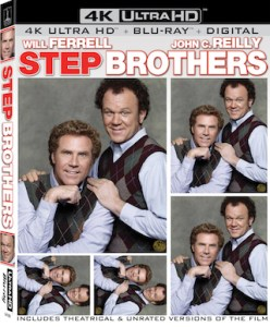 step_brothers_4k