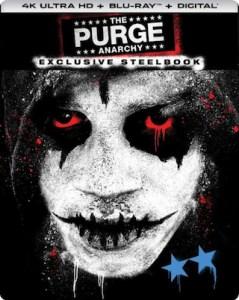 the_purge_anarchy_4k_steelbook