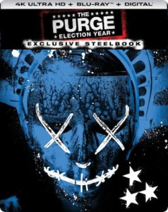 the_purge_election_year_4k_steelbook