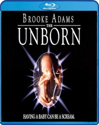 the_unborn_1991_bluray