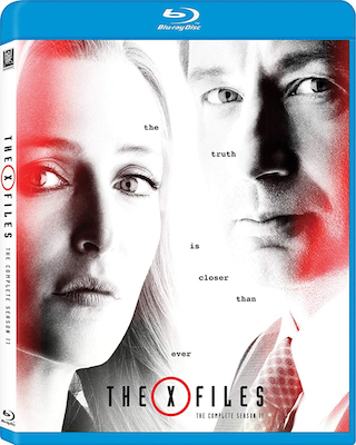 the_x-files_the_complete_season_11_bluray