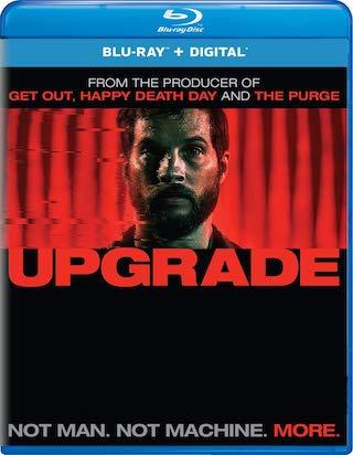 upgrade_bluray.jpg