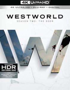 westworld_season_two_the_door_4k