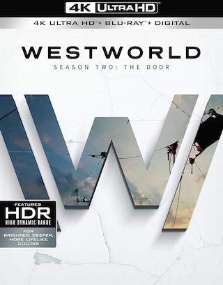 westworld_season_two_the_door_4k.jpg