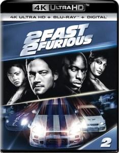 2_fast_2_furious_4k