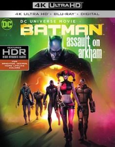 batman_assault_on_arkham_4k
