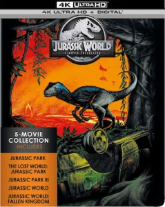 jurassic_world_5-movie_collection_4k