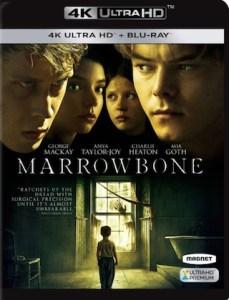 marrowbone_4k