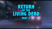return_of_the_living_dead_part_ii_BLURAY_01