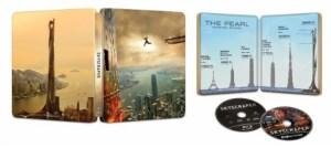skyscraper4ksteelbook