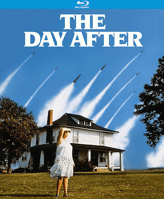 the_day_after_bluray.png