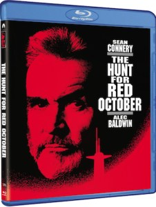 the_hunt_for_red_october_bluray