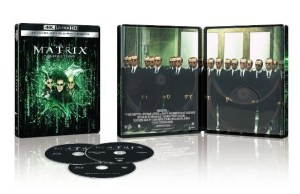the_matrix_revolutions_4k_steelbook