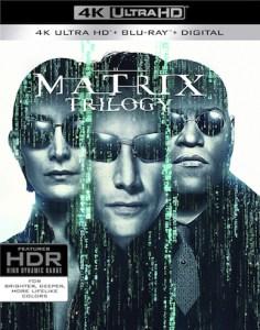 the_matrix_trilogy_4k