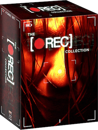 the_rec_collection_bluray.jpg