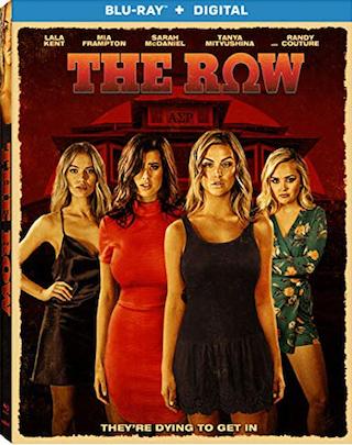 the_row_bluray