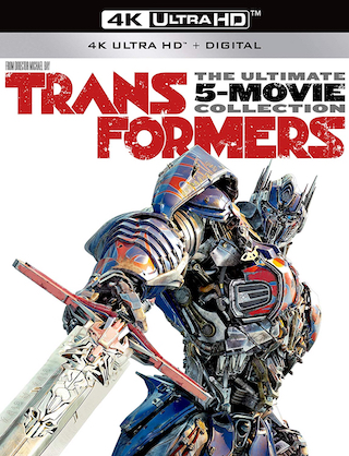 transformers_the_ultimate_5-movie_collection_4k