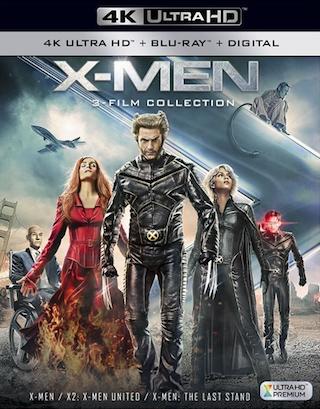 x-men_3-film_collection_4k.jpg